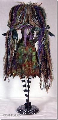 bzuazua-doll1-back