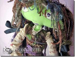 bzuazua-doll2-sparlkly-eyes