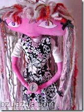 bzuazua-doll3-details