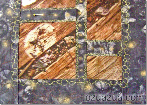 bzuazua-pebbles-4