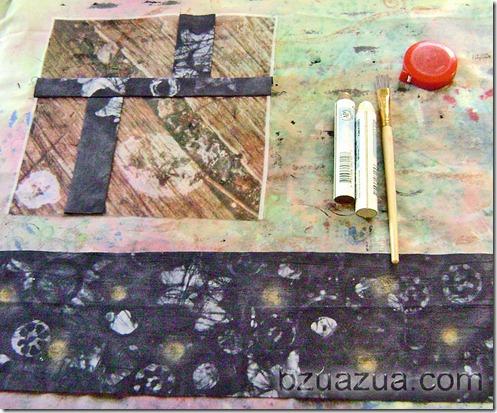 bzuazua-pebbles2
