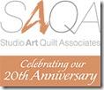 SAQA's website