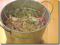 thread-bucket