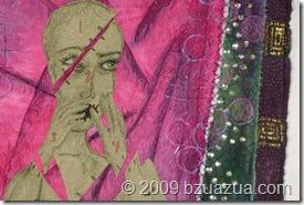 Dissected detail bzuazua.com