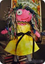 bzuazua-rag-doll