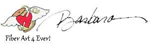 fiber-4-ever-signature