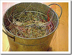 thread-bucket