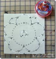 stencil-flower-1