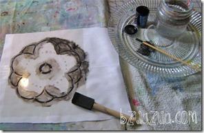 stencil-flower-2