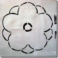 stencil-flower-3