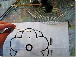 stencil-flower-5