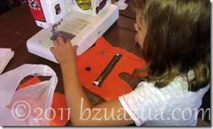 Kids summer 2011004