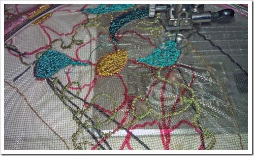 accessories 201106