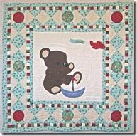 baby-bear-2011