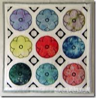 stencil-flower-9