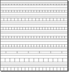 strip quilt w squares